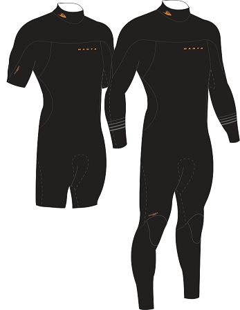 2b70002473 Wetsuits